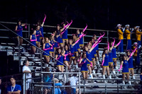 2016-10-07_SPS-MW-GB_FB-at-Covington_001