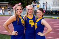 2013-10-11_SPS-Cheer_Varsity-vs-Mandeville_001