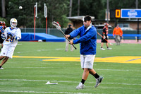 004_SPS-Lacrosse_Varsity-vs-Catholic_04-17-12