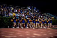 2016-10-07_SPS-Cheer_FB-vs-Covington_012