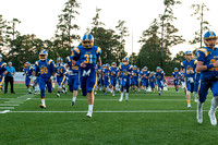 2016-09-02_SPS-FB_Varsity-vs-Karr_010