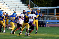 002_SPS_JH-FB-vs-Westside_09-20-11