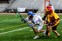 001_SPS-Lacrosse_9th-vs-Brother-Martin_03-31-12