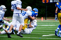 2014-09-06_SPS-FB_8th-vs-Jesuit_016