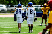 019_SPS-Lacrosse_9th-vs-Brother-Martin_03-31-12