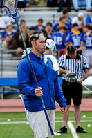 019_SPS-Lacrosse_Varsity-vs-Catholic_04-17-12