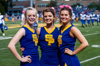 2013-10-11_SPS-Cheer_Varsity-vs-Mandeville_008