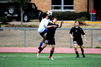 2014-02-01_SPS-Soccer_FINALS_9th-vs-Catholic_012