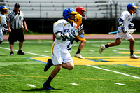 012_SPS-Lacrosse_9th-vs-Brother-Martin_03-31-12