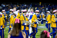 2016-10-07_SPS-MW-GB_FB-at-Covington_008