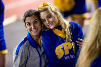 2016-11-11_SPS-Cheer_FB-vs-Shaw_006