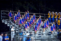 2016-10-07_SPS-MW-GB_FB-at-Covington_002