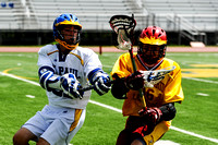 004_SPS-Lacrosse_9th-vs-Brother-Martin_03-31-12