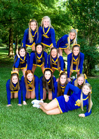 2014-SPS-Cheer_Group-013