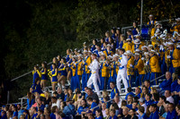 2016-11-04_SPS-Band-Blues_FB-vs-FHS_016