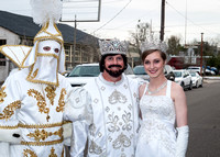 2014-Olympia-Second-Line_018