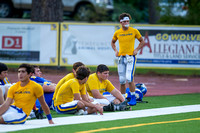 2016-09-21_SPS-FB_JV-vs-Northshore_008