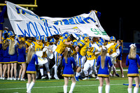 2016-11-11_SPS-Cheer_FB-vs-Shaw_004
