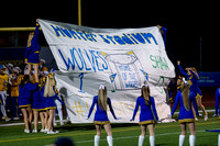 2016-11-11_SPS-Cheer_FB-vs-Shaw_001