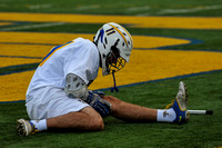 017_SPS-Lacrosse_Varsity-vs-Catholic_04-17-12