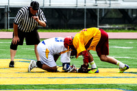 010_SPS-Lacrosse_9th-vs-Brother-Martin_03-31-12