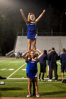 2013-10-23_SSA-Cheer_JV-vs-Covington_018