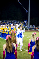 2016-10-07_SPS-MW-GB_FB-at-Covington_012