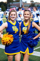 2013-10-11_SPS-Cheer_Varsity-vs-Mandeville_011