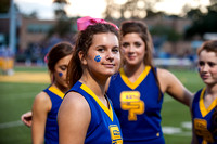 2013-10-11_SPS-Cheer_Varsity-vs-Mandeville_004