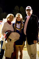 2014-11-07_SPS-Cheer_Football-at-Fontainebleau_004