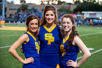 2013-10-11_SPS-Cheer_Varsity-vs-Mandeville_005