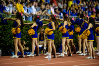 2016-10-07_SPS-Cheer_FB-vs-Covington_011