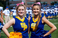 2013-10-11_SPS-Cheer_Varsity-vs-Mandeville_012