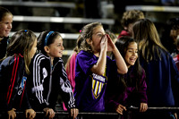 2013 State Finals ~ Fans