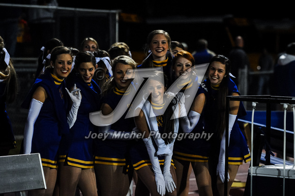 2012-11-09_SPS-Band-Blues_Playoffs-vs-Hahnville_001