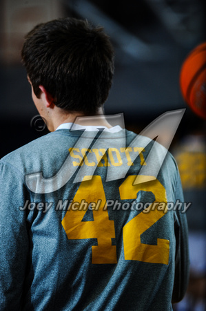 2012-12-10_SPS-Basketball_Varsity-vs-Rummel_001