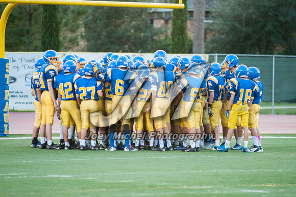 2013-10-15_SPS-FB_8th-grade-vs-PJH_001
