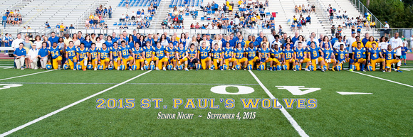 2015-09-04_SPS-FB_Senior-Night_001