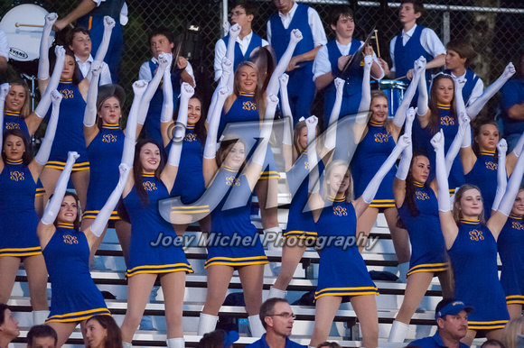 2015-09-04_SPS-MW-GB_FB-vs-Karr_039
