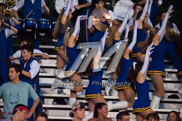 2015-09-04_SPS-MW-GB_FB-vs-Karr_053