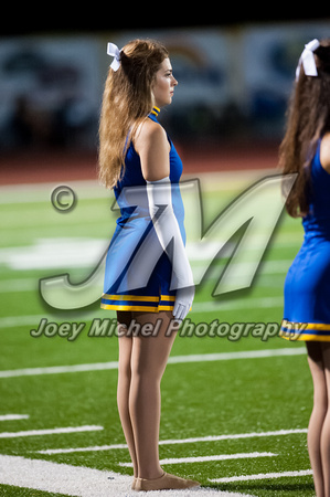 2015-09-04_SPS-MW-GB_FB-vs-Karr_092