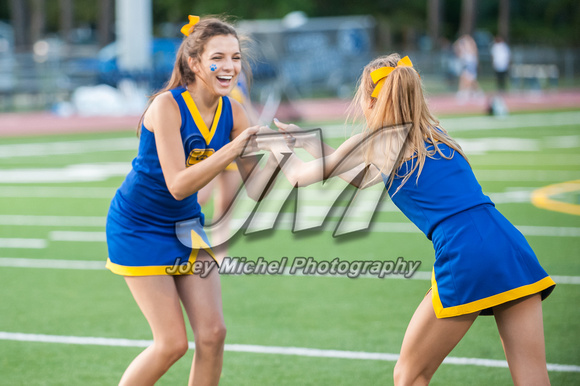2015-09-25_SPS-Cheer_Football-vs-Northshore_001