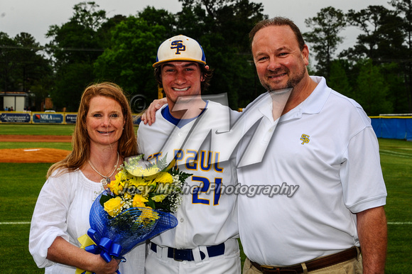 2013-04-24_SPS-Baseball_Senior-Night_001