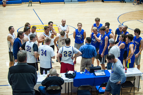 2015-12-30_SPS-BB_Alumni-Game_001