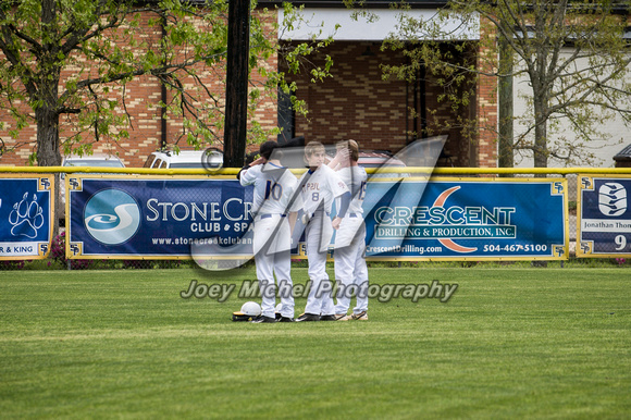2014-04-05_SPS-Baseball_Varsity-vs-Fontainebleau_001