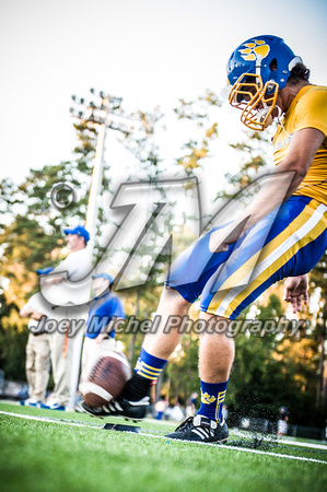 2014-10-17_SPS-FB_Varsity-vs-Northshore_001