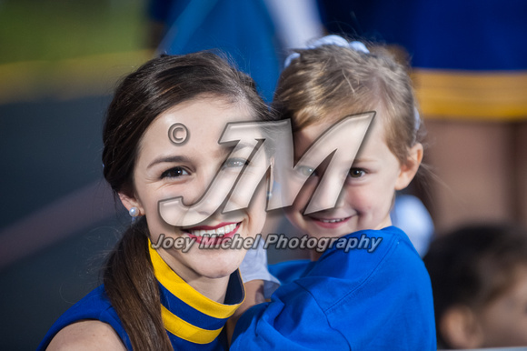 2013-11-01_SPS-Band-Blues_Varsity-vs-Ponchatoula_001
