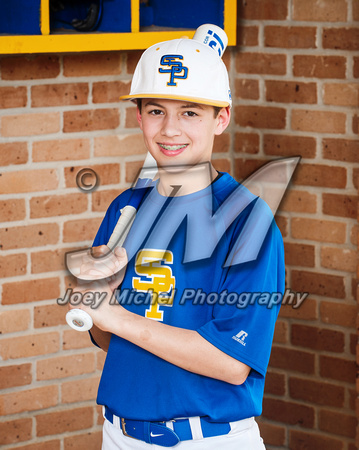 02-Nico-Walters_2014-SPS-Baseball-8th