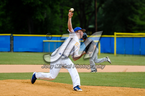 001_SPS-Baseball_9th-vs-CHS_04-11-12