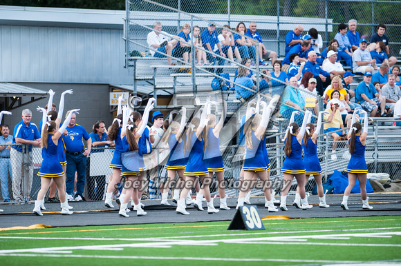 2014-09-12_SPS-Band-Blues_FB-vs-Jesuit_001